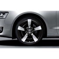 Летние колеса Audi A4 S4 RS4 8K R19