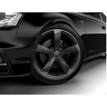 Летние колеса Audi A4 S4 RS4 8K (8W) R19