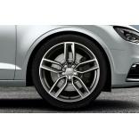 Летние колеса Audi A3 S3 R19