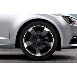 Летние колеса Audi A3 S3 (A6/S6 4F) R18