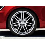 Летние колеса Audi A1 S1 R18