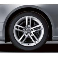 Летние колеса Audi A5 S5 RS5 (A6/S6 4F,  A4/S4/RS4 8K) R18