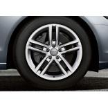 Летние колеса Audi A6 S6 C7 R18