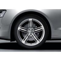 Летние колеса Audi A5 S5 RS5 R19
