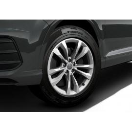 Летние колеса Audi Q7 4M R19