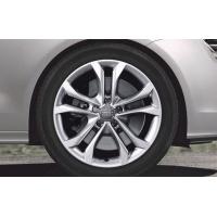 Летние колеса Audi RS7 S7 A7 R19