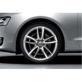 Летние колеса Audi A5 S5 RS5 (8W) R20