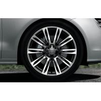 Летние колеса Audi RS7 S7 A7 R20