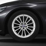 Зимние колеса BMW 7 R18