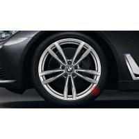 Зимние колеса BMW 7 R19 M-Pack