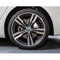 Зимние колеса BMW 7 R20 M-Pack