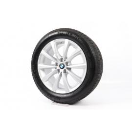 Зимние колеса R18 BMW 8 G15/G16, Ст.642