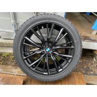 Зимние колеса R18 BMW 3 G20, ст.796M