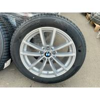 Зимние колеса R17 BMW 3 G20, ст.778