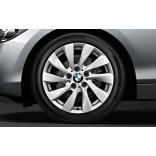 Летние колеса BMW 1 F20 и 2 F22(23) R17