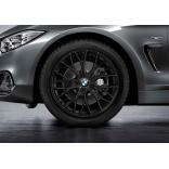 Зимние колеса BMW 3GT F34