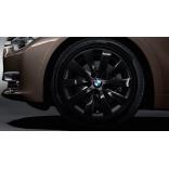 Зимние колеса BMW 3 GT F34