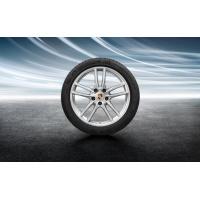 Летние колеса Porsche Cayenne E3 (2018) R20 Cayenne Sport
