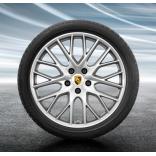 Зимние колеса Porsche Panamera R20 Sport Design