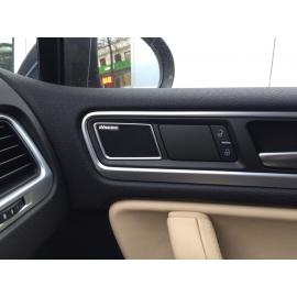 Акустическая система Dynaudio VW Touareg NF
