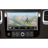 Оригинальная навигация Volkswagen Touareg NF (RNS 2010-2014)