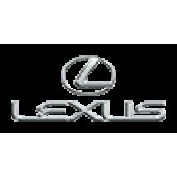 Дооснащение Lexus