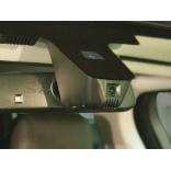 Штатный видеорегистратор Range Rover