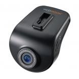 Видеорегистратор Vico-WF1 Smart