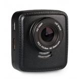 Видеорегистратор Blackview G1 GPS 1 камера