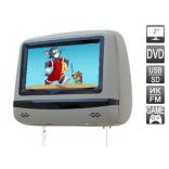 AVIS Electronics AVS0745T (серый)