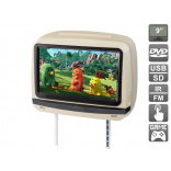 AVIS Electronics AVS0945T (бежевый)