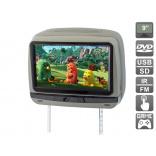 AVIS Electronics AVS0945T (серый)