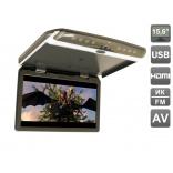 AVIS Electronics AVS1550MPP  (тёмно-серый)