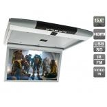 AVIS Electronics AVS1560MPP (светло-серый)