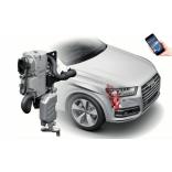 Webasto Audi Q7
