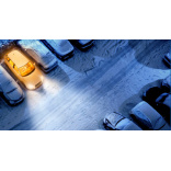 Webasto Toyota Land Cruiser 200 (предпусковой подогреватель)