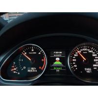 Активный Круиз-контроль Audi Q7 4L (2006-2015)