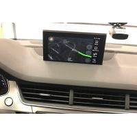 Яндекс навигация Audi Q7, Android в Q7 4M (2015-2017, 2018, 2019)
