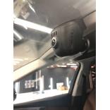 Штатный видеорегистратор Audi A5 2017, 2018, 2019