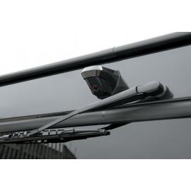 Камера заднего вида Mercedes G Class (2007-2012)