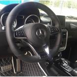 Руль AMG Mercedes G W463