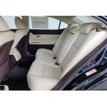 Доводчики дверей Lexus ES