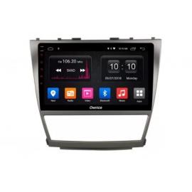 Магнитола Android 9 Toyota Camry V40 (2006-2011) Ownice G30 S1606J