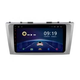 Магнитола Android 7 Тойота Камри V40 (2006-2011) Ownice G50 S9606T