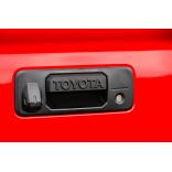 Камера заднего вида Toyota Tundra