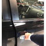 Доводчики дверей Lexus LX
