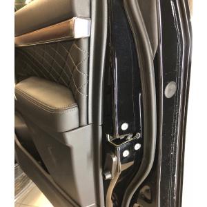 Доводчики дверей Lexus LX (Лексус ЛХ)