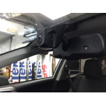 Видеорегистратор Vico-WF1 Toyota Corolla E150