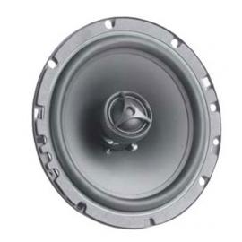 Аудиоколонки задние Morel Lexus
