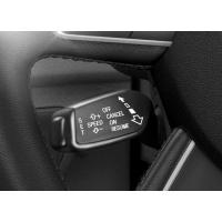 Круиз-контроль Audi A6 C7 4G